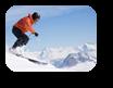 Vign_skieur_descente