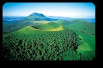 Vign_volcan